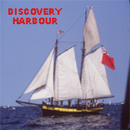 Discovery Harbour